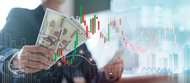 is forex trading profitable or not